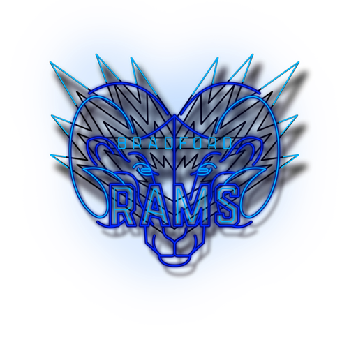 belong-bradford-rams-transparent.png