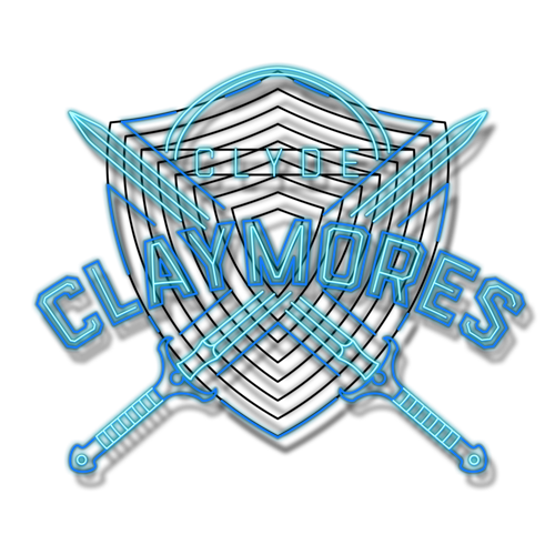 belong-clyde-claymores-transparent.png