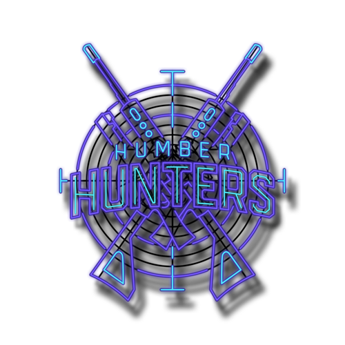 belong-humber-hunters.png