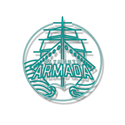 belong-plymouth-armada.png