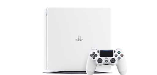 ps4-slim-ds4_lead-image-01-eu-02jun17.png