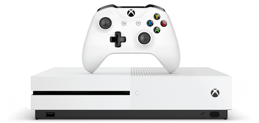 xbox_one_s.png (1)