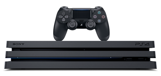 PS4.png (1)