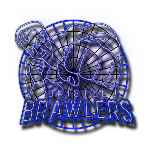 BELONG-Bristol-Brawlers-Transparent copy.png