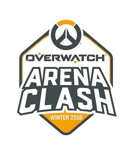 Overwatch Arena Clash Simplified Winter copy.png (3)