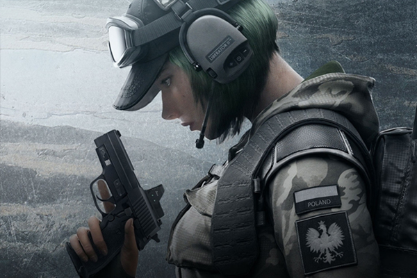R6S 4.png