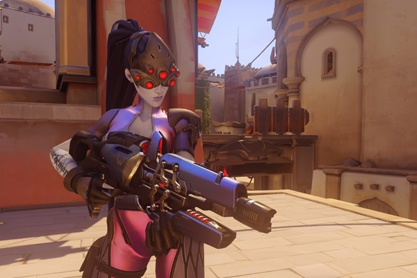 widowmaker-screenshot-001.jpg