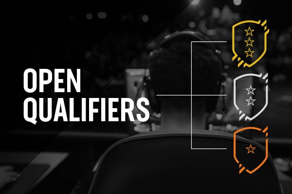 Tournament-Infographics-Qualifiers.jpg