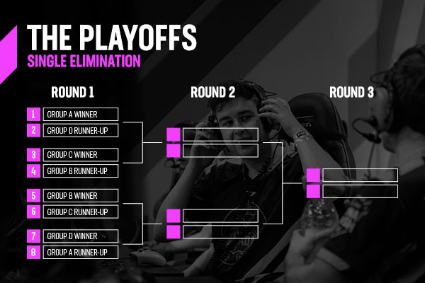 Tournament-Infographics-Playoffs_v0.3.jpg