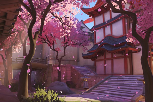 hanamura-screenshot-004.jpg