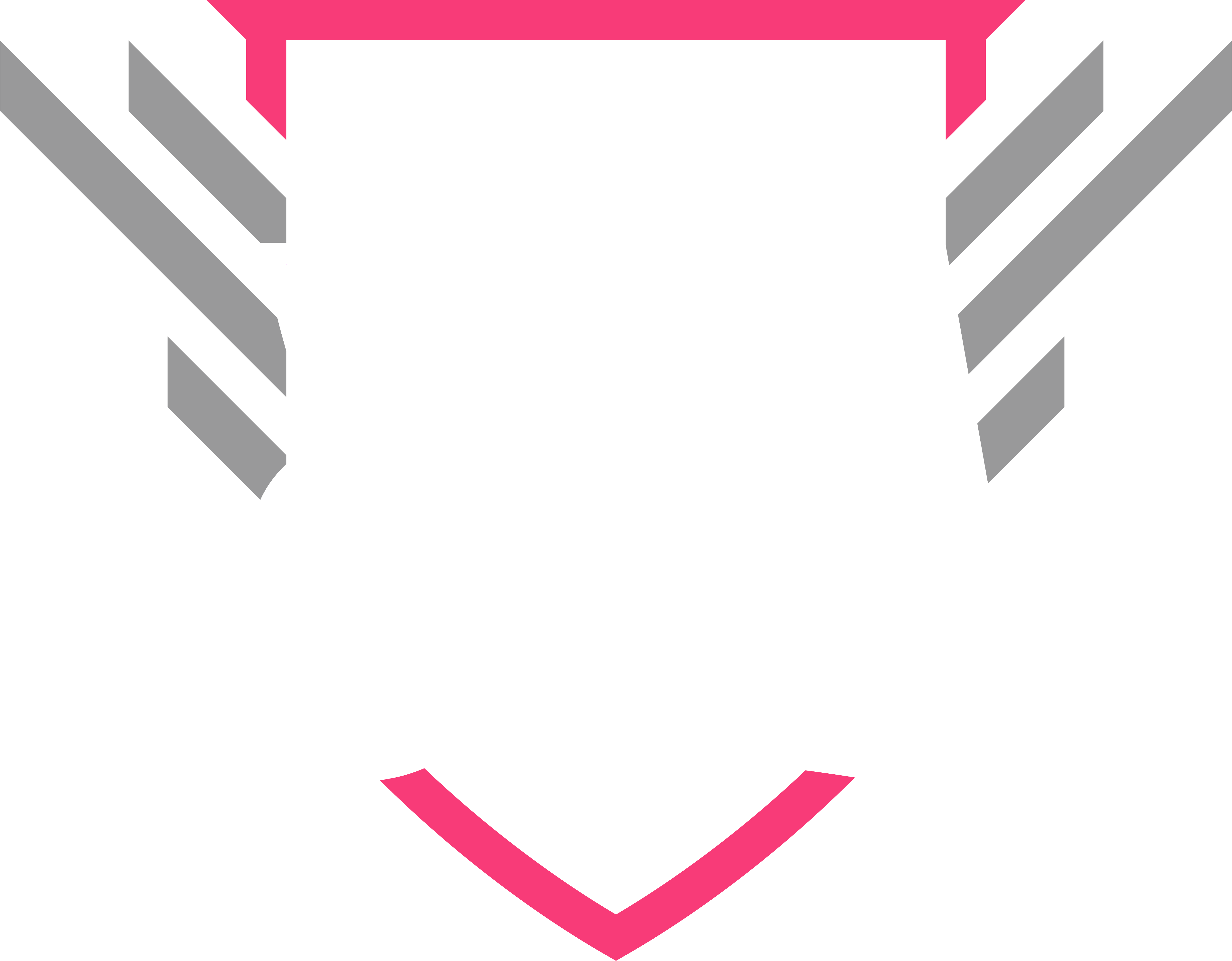 Youth Cup Fifa19.png
