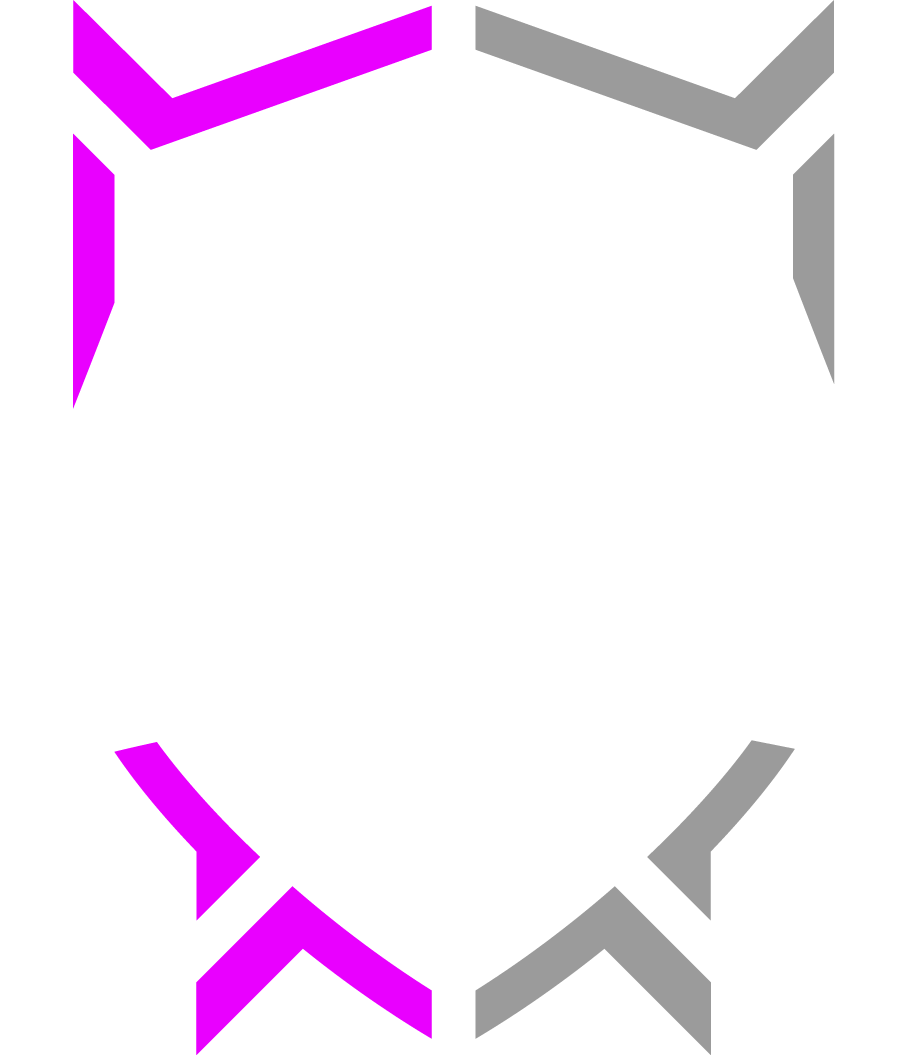 Arena-Rivals-White-Text.png