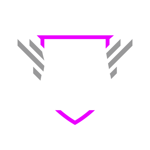Fortnite-Banner-Logo.png