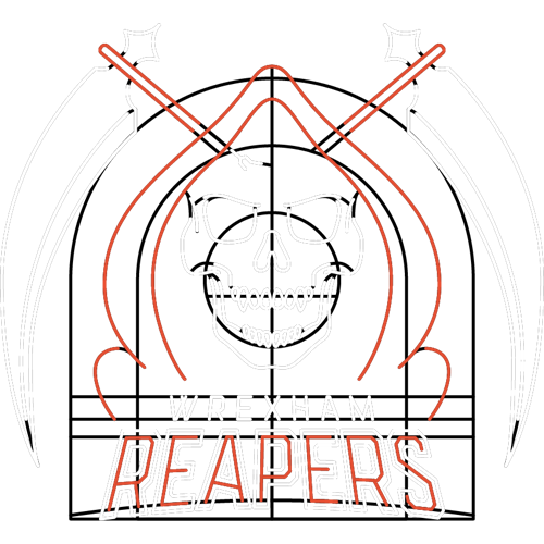 Reapers-StaticLogo.png