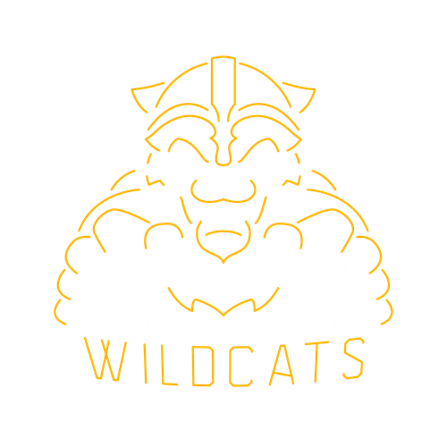 Flast-Web-Wolverhampton-Wildcats-Logo-v11.1.png (1)