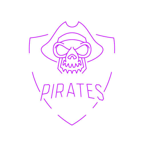 Flat-Web-Portsmouth-Pirates-RGB-v3.1.png (1)